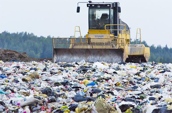 skladowisko_odpadow